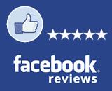Lasă-ne un review pe FB!