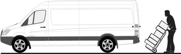 transport-international-colete