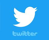 Lasă-ne review pe Twitter!