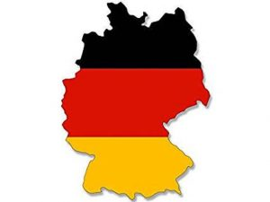intrare-germania