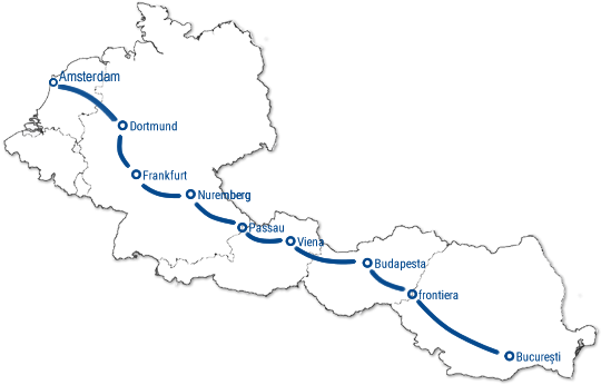 transport-romania-olanda